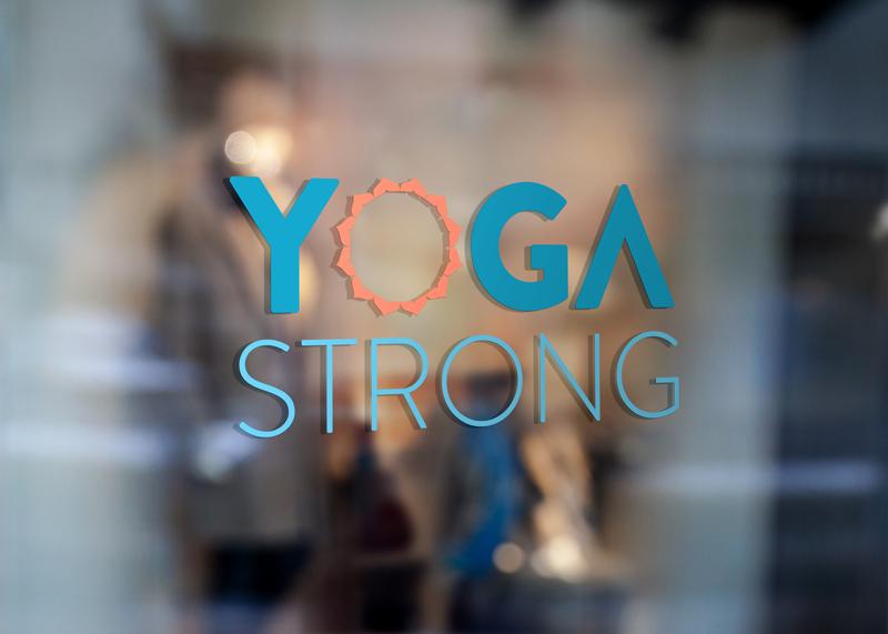 Yoga-Strong-Window-Signage-MockUp-2.jpg