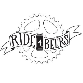 Ride-4-Beers-Logo.png