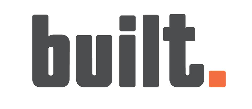Built.-Logo.png