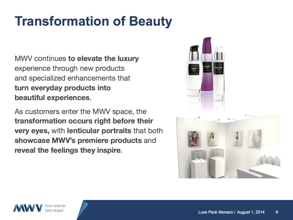 MWV at Luxe Pack Monaco Transformation of Beauty.jpg