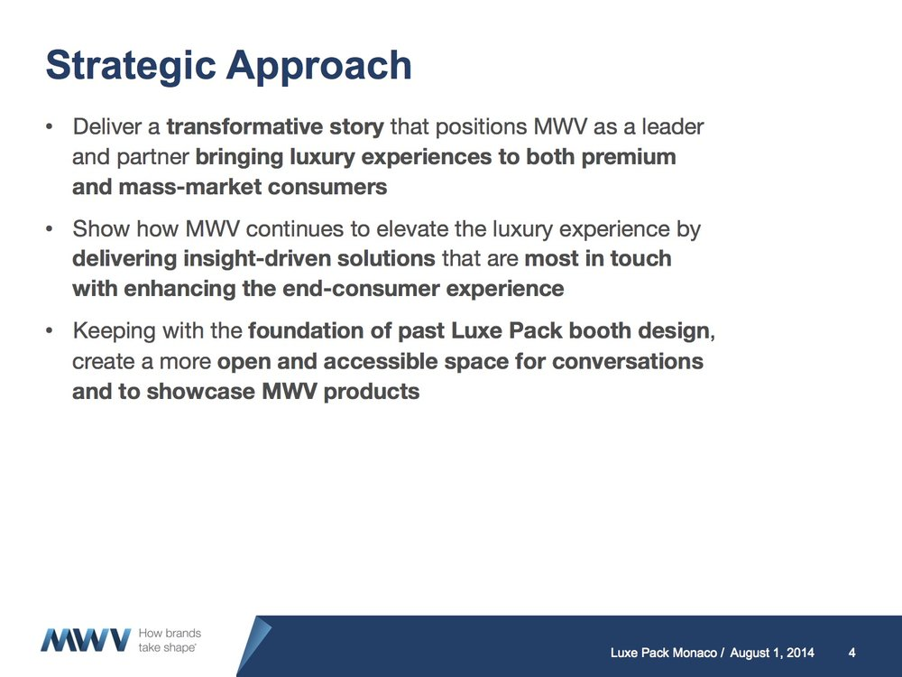 MWV Luxe Pack Monaco Strategy.jpg