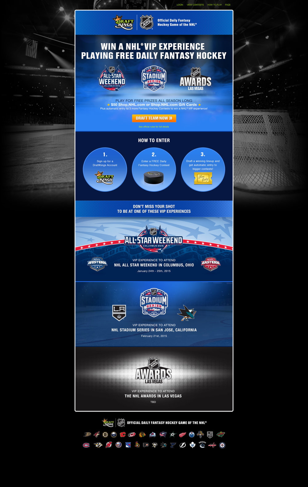 DK_NHL_daily_game_contest_v7.jpg