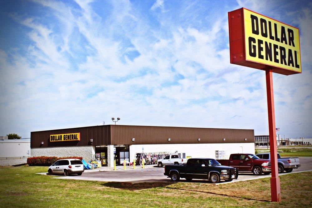 DG Jacksboro TX-4.jpg