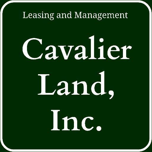 Cavalier land.jpg