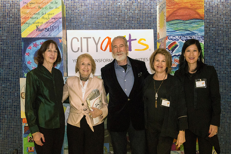 2017 city arts gala (9).jpg