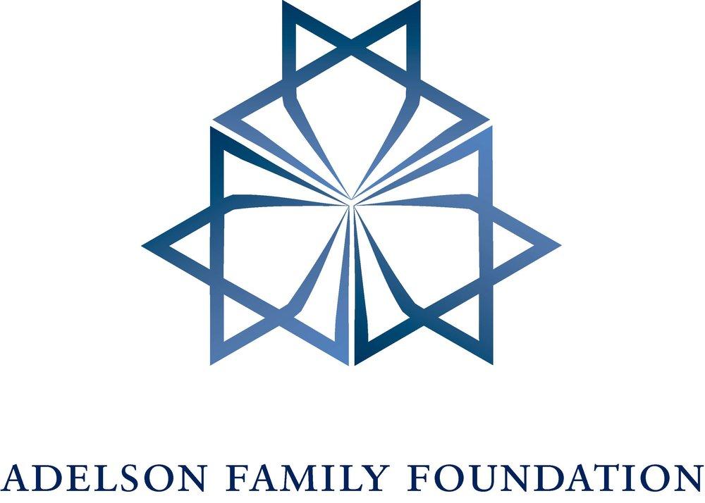 Adelson Family Foundation.jpg
