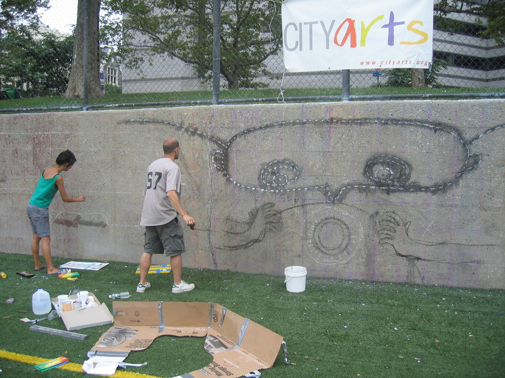 pieces for peace mural progress 062.jpg