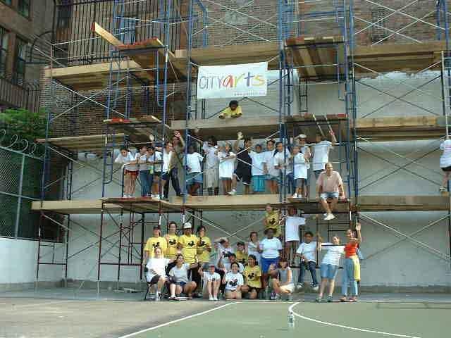 Group scaffold.JPG