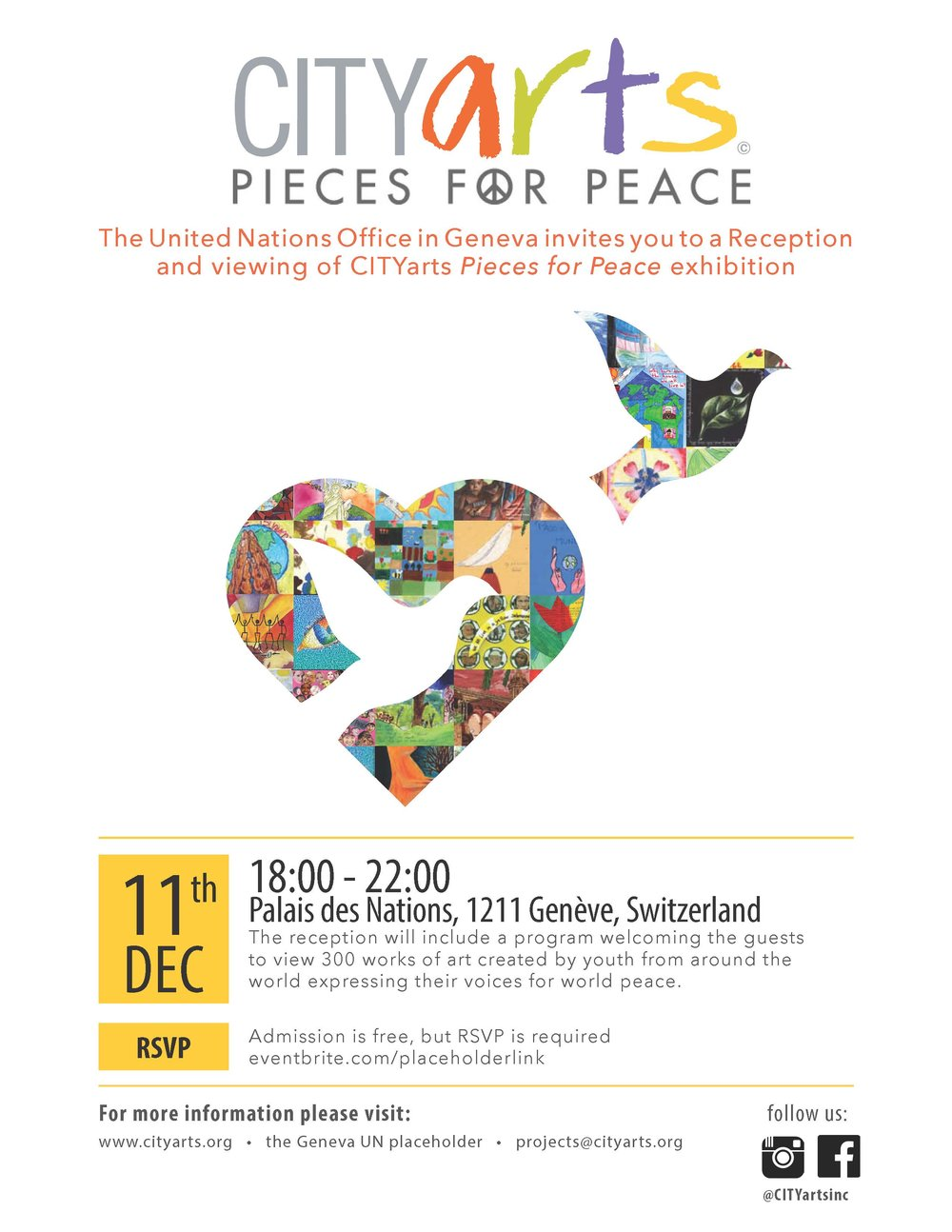 Geneva 2017 Pieces for Peace Invitation.jpg