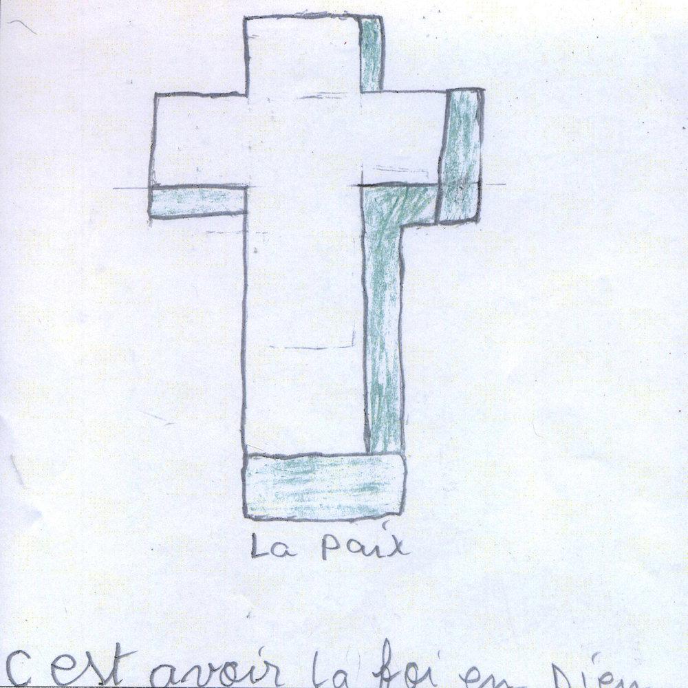 Djasrabe Julien, 13
