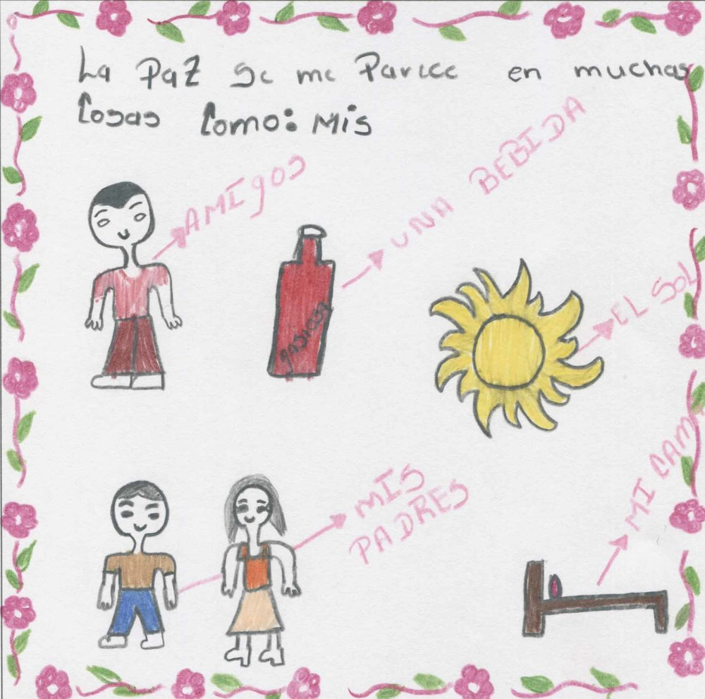 Anabell Rodriguez, 11