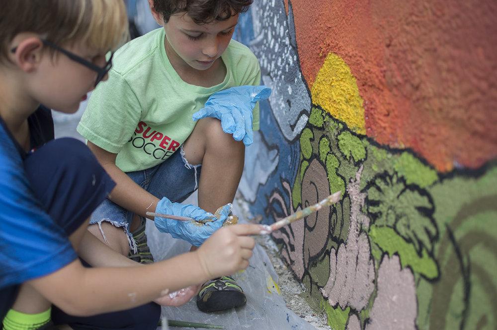 Kids Painting 1.jpg