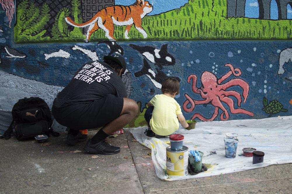 Kids Painting 5.jpg