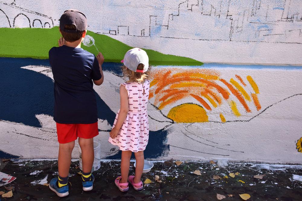 Kids Painting 4.jpg
