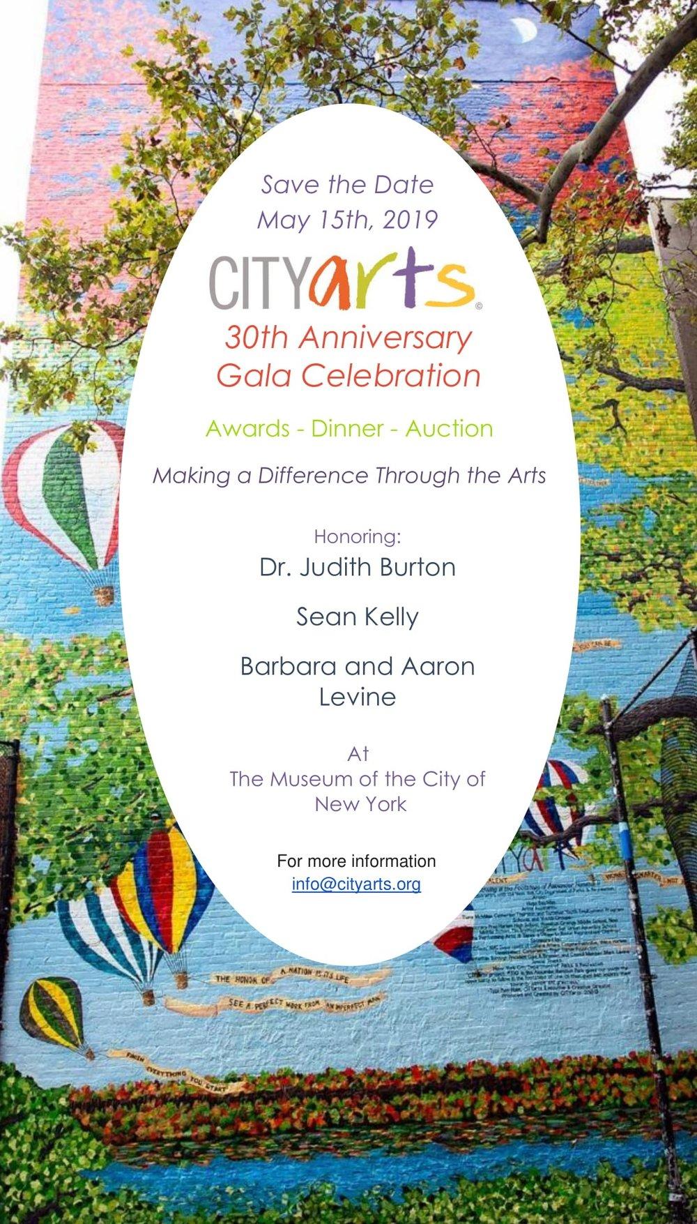 CITYarts+30th+Anniversary+Gala+Celebration-1.jpg