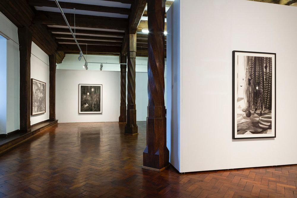 Andrey Klassen_Ausstellung_09.jpeg