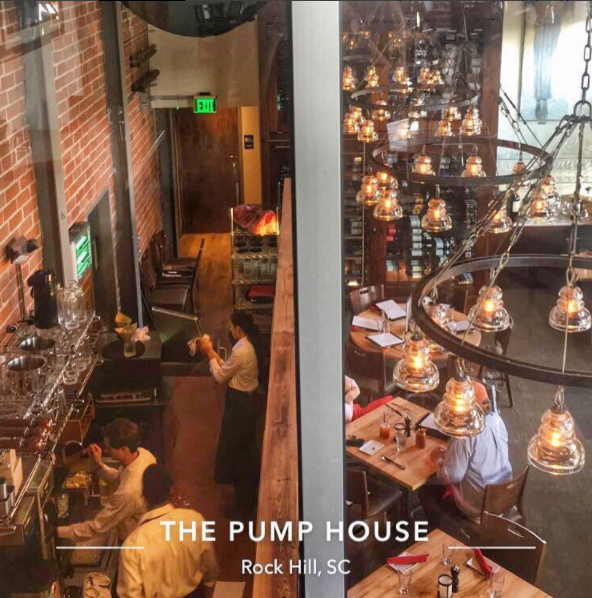 Pump House - Restaurant.png