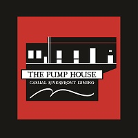 THE PUMP HOUSE FINAL LOGO VERSION 2 OUTLINED.jpg