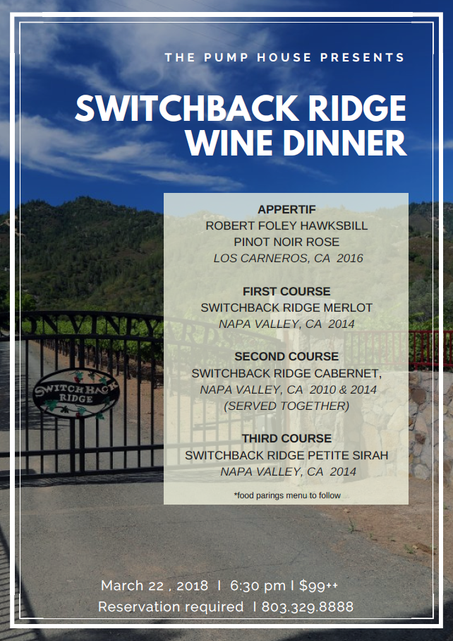 SwitchBack Ridge Wine Dinner Graphic.png