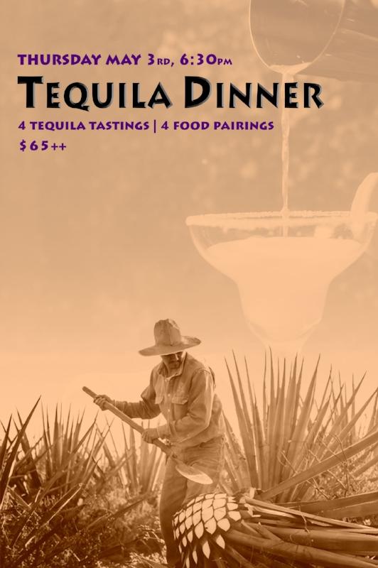 Tequila-Dinner-2018-HiRes.jpg