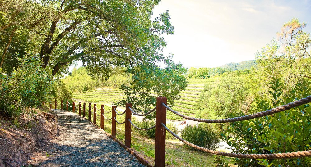 Fantesca Winery.jpg