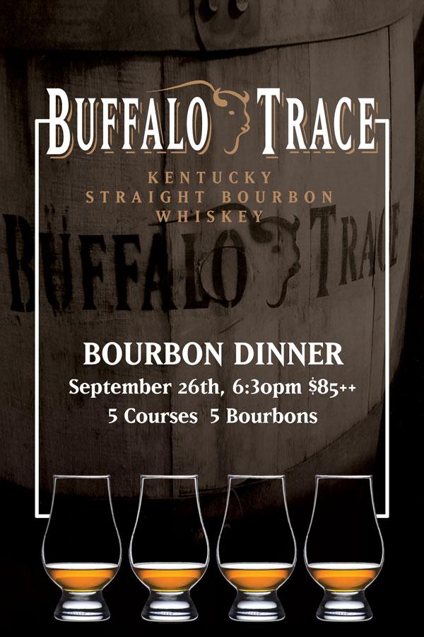 Buffalo-Trace-Dinner-2018-eBlast (1).jpg