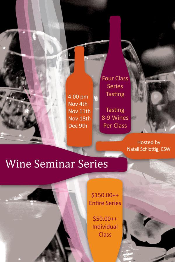 Wine-Seminar-PH-2018-eBlast.jpg