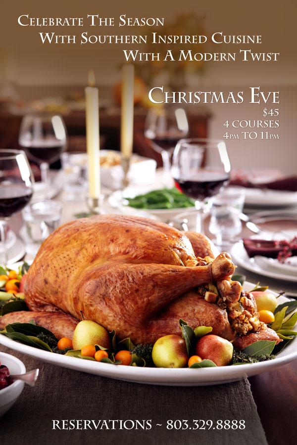 Christmas-Eve-PH-2018-eBlast (1).jpg
