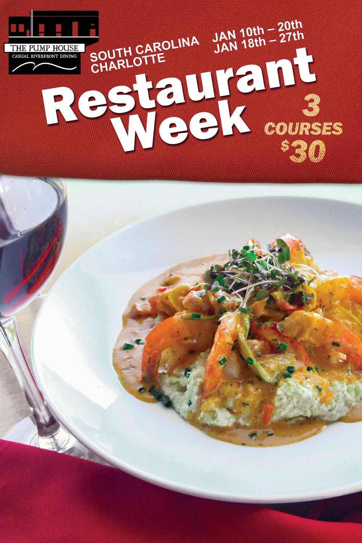 Restaurant-week-2019b-HiRes FINAL.jpg