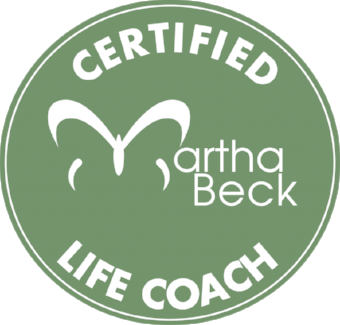 Certified_hi-res-768x735.png