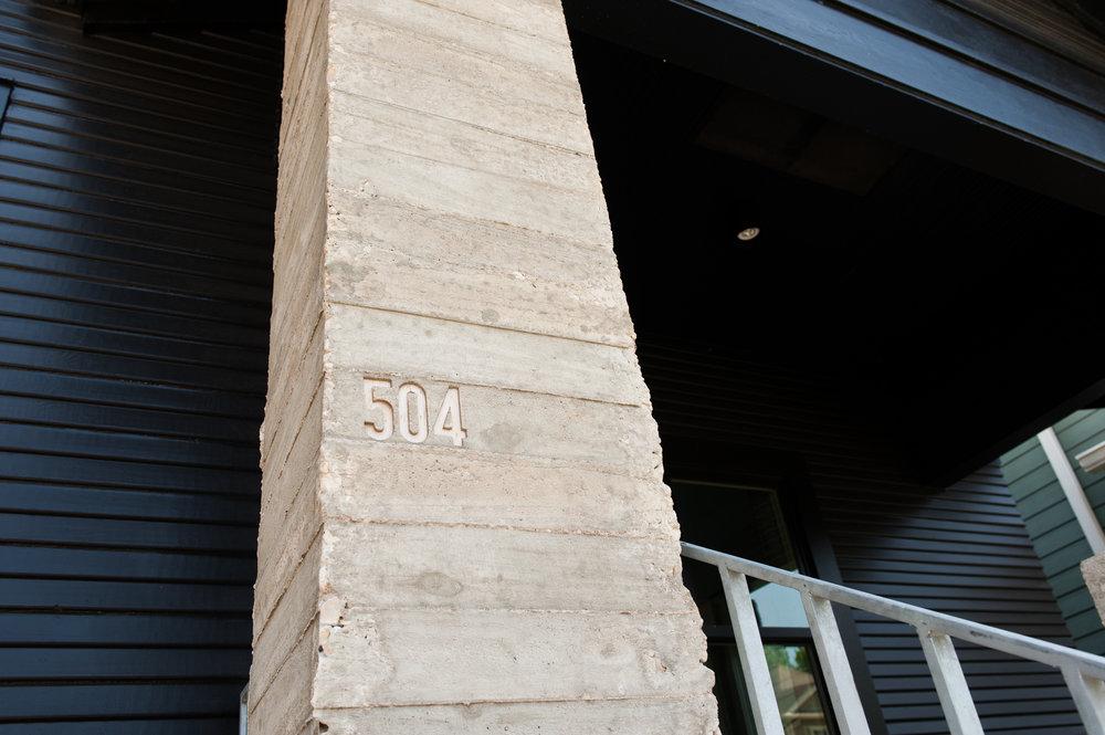504 Cordell-54.jpg
