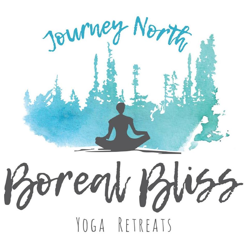 Boreal Bliss Yoga Retreats
