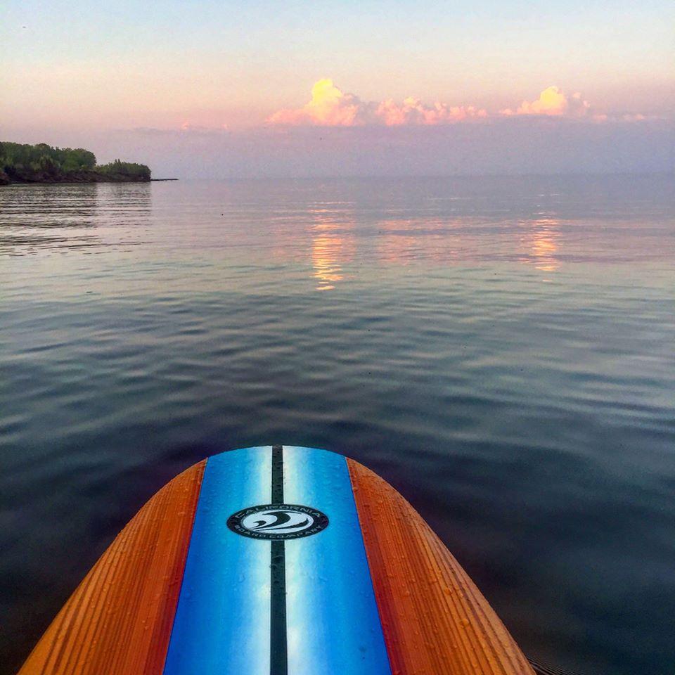 paddle1.jpg