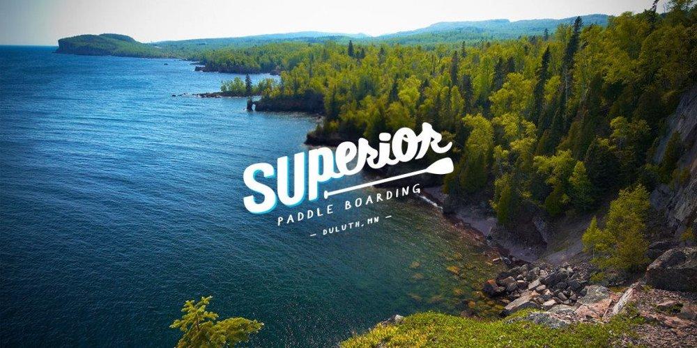 superior paddle.jpg