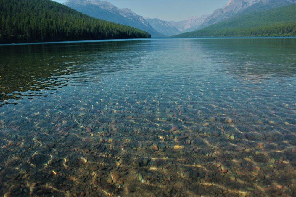 bowman lake 5.jpg