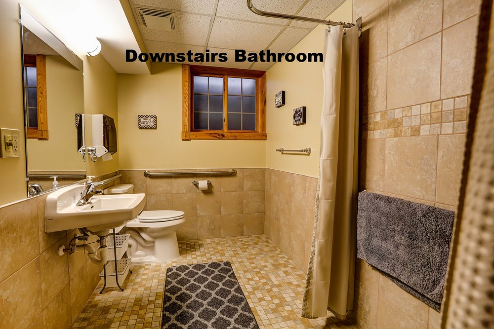 Downstairs-bathroom.jpg