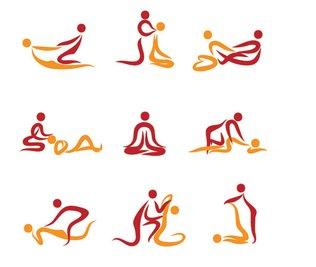 Thai Yoga Photo from Google.com