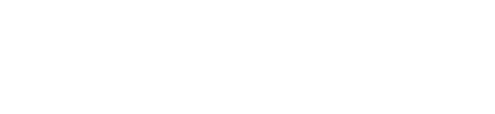 RINKA_white.png
