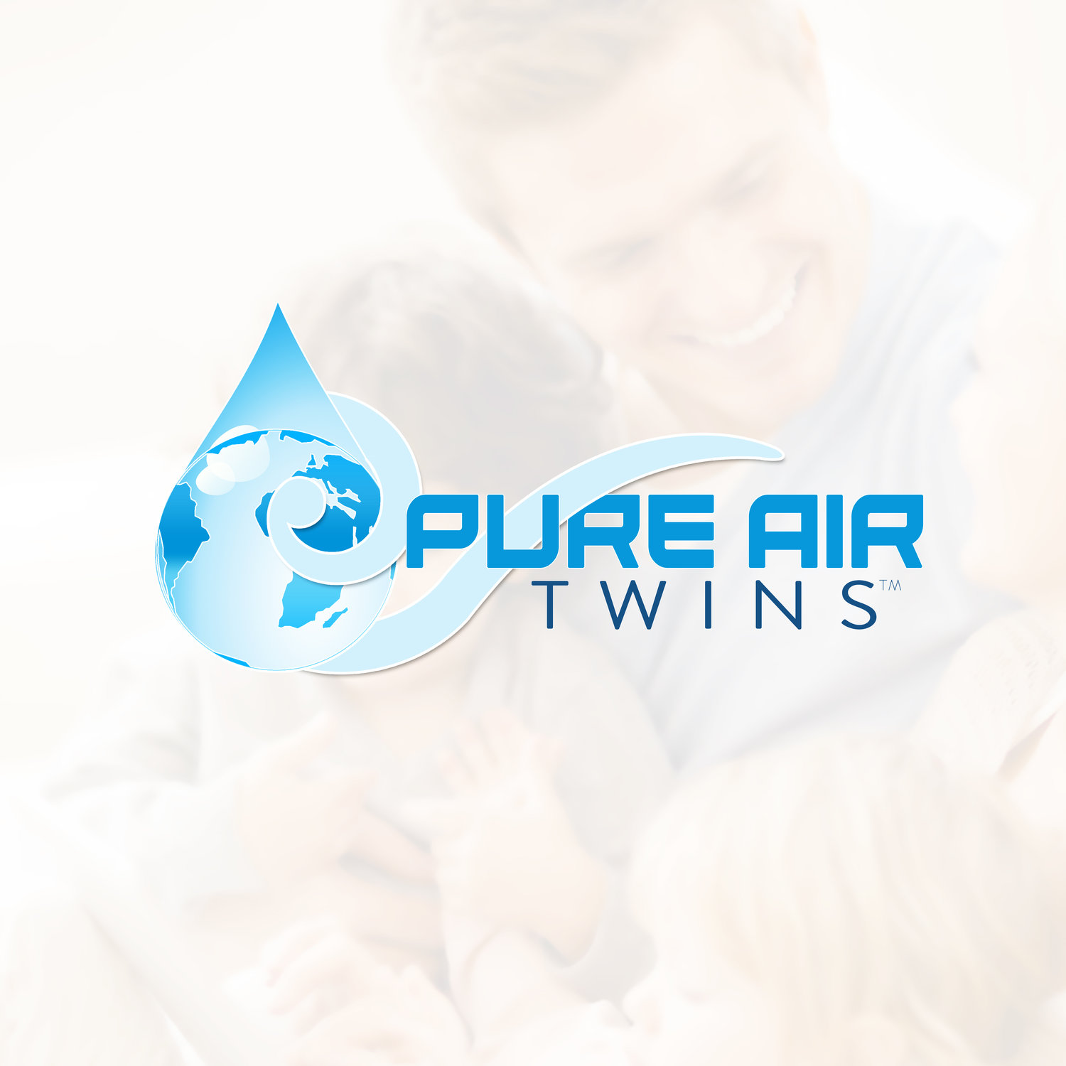 Pure Air Twins