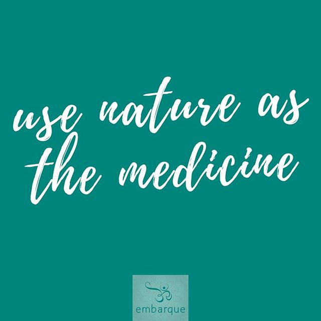 """You can use the Spring season of growth and rebirth as the vehicle. Use Nature as the medicine. After all, you are the child of the Universe."" -Grand Master Lu @tcm_world • We are more connected to nature than we realize on a cognitive level. When is the last time you unplugged and tuned in to what your body is telling you? Learn how to reconnect to yourself through yoga, meditation, nature and horses when you join our owner, @alyssapfennig, on an upcoming Wild Wisdom Retreat. Link in bio to learn more.  #317yogis #indyyogis #yogaretreat #yogaretreats #yogaindianapolis #broadripple #indianapolis #wildwisdom #wildwoman #getbacktonature #natureiscalling #coachingwithhorses"