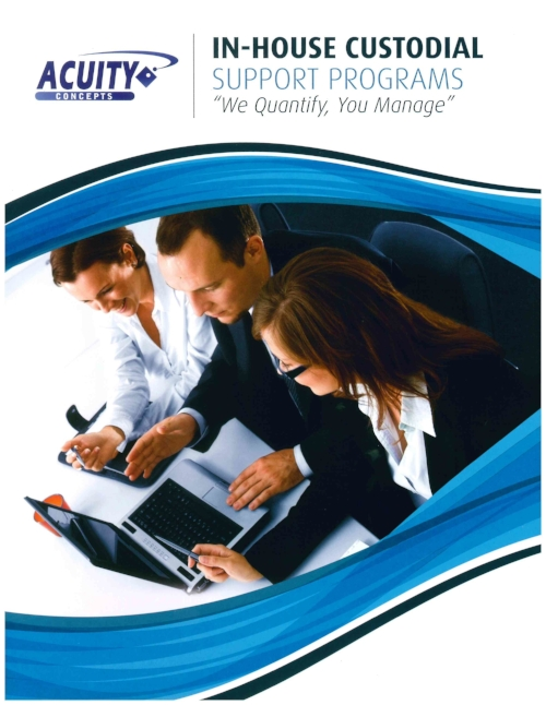 Acuity front page.jpg