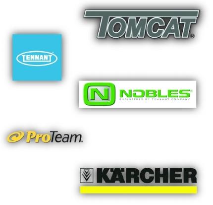 Picture 1_Instock Brands.jpg