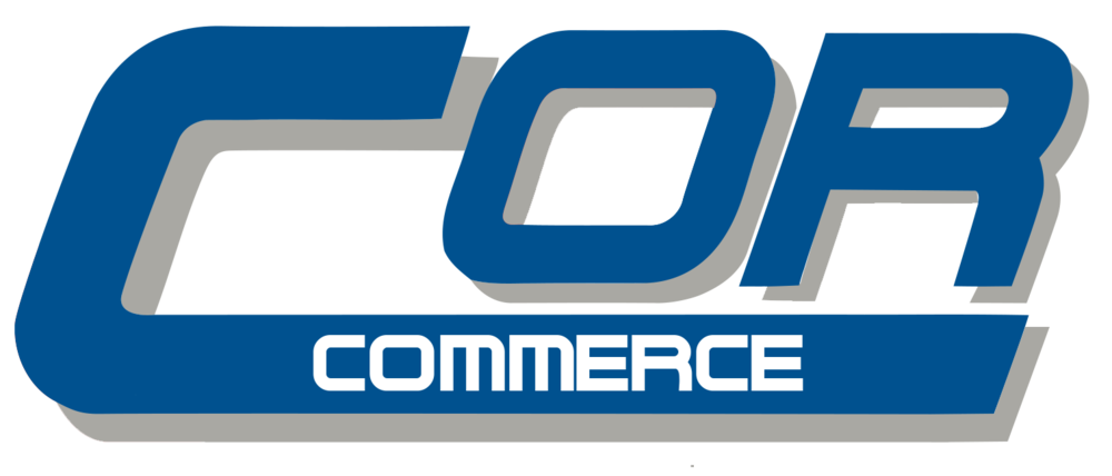 NO COR COMMERCE LOGO_working.png