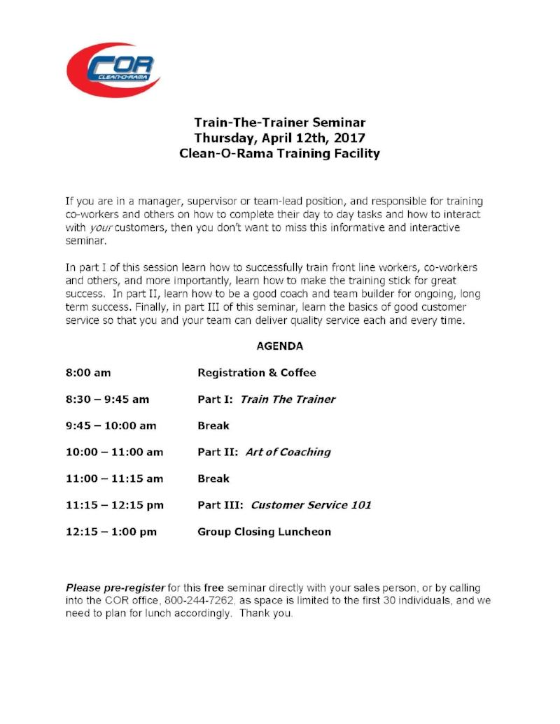 Train the Trainer Seminar Invite Agenda.jpg