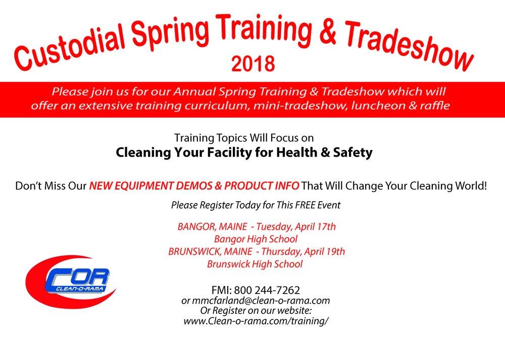 Spring 2018 Seminar Invite.Maine.jpg
