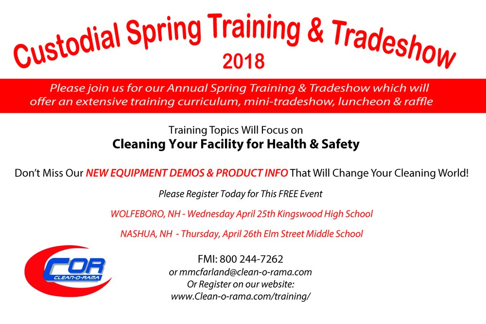 Spring 2018 Seminar Invite.NH.jpg