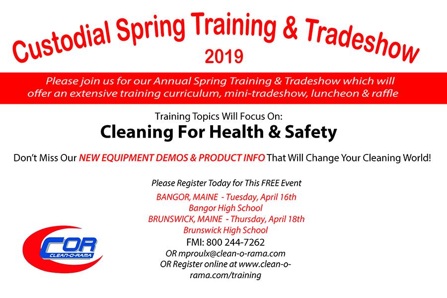 Spring 2019 Seminar Invite.jpg