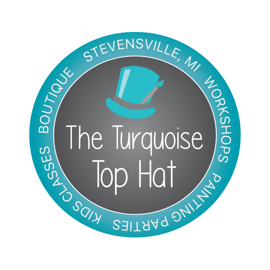 SCHEDULE OF EVENTS — The Turquoise Top Hat