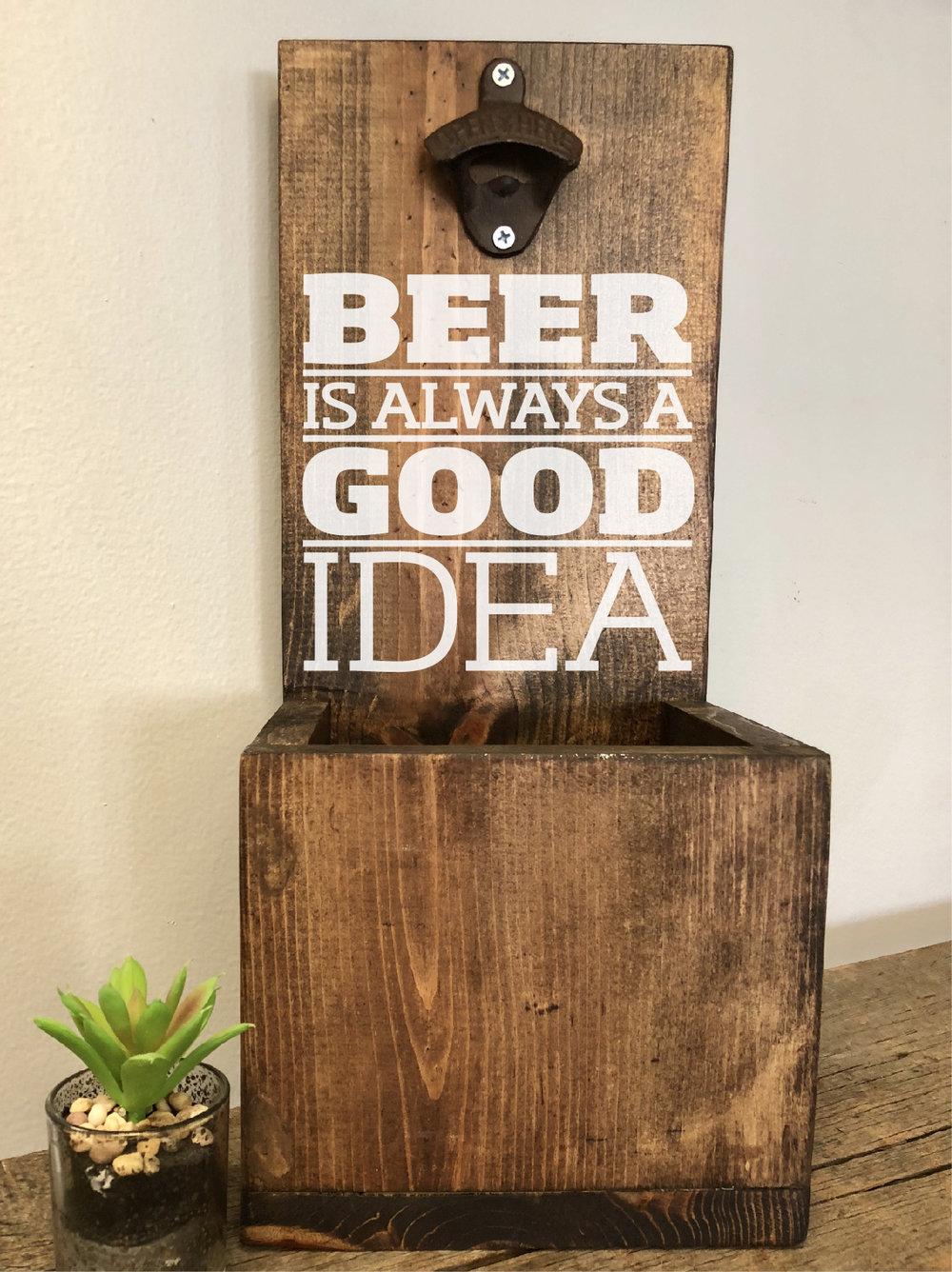 BeerGoodIdea.jpg