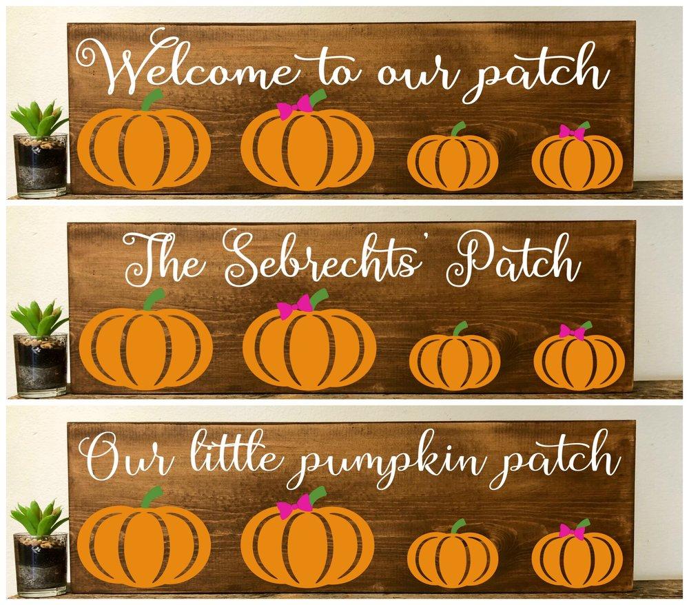 PumpkinFamilyChoices.jpg